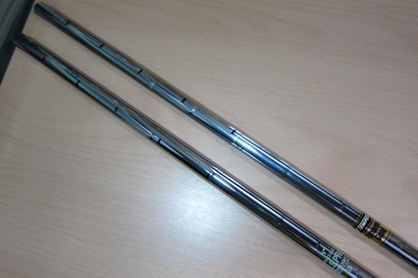 ダイナミックゴールド NS950GH